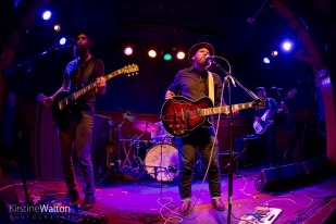 TheRoosevelts-Schubas-Chicago_IL-20160527-KirstineWalton003