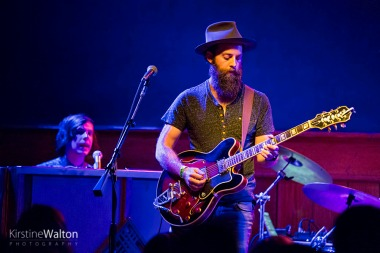 TheRoosevelts-Schubas-Chicago_IL-20160527-KirstineWalton004