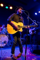TheRoosevelts-Schubas-Chicago_IL-20160527-KirstineWalton005