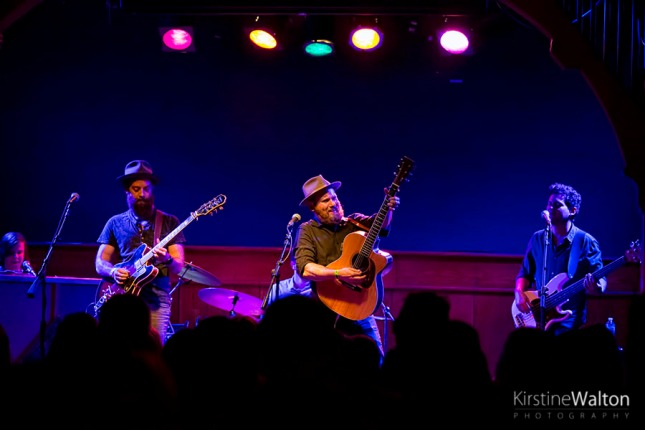 TheRoosevelts-Schubas-Chicago_IL-20160527-KirstineWalton008