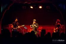 TheRoosevelts-Schubas-Chicago_IL-20160527-KirstineWalton010
