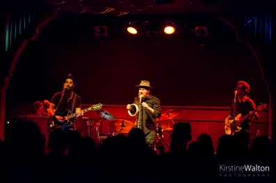 TheRoosevelts-Schubas-Chicago_IL-20160527-KirstineWalton010