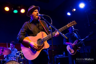 TheRoosevelts-Schubas-Chicago_IL-20160527-KirstineWalton011