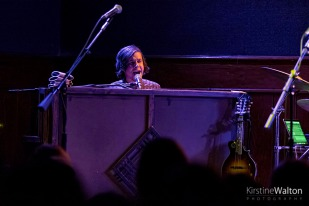 TheRoosevelts-Schubas-Chicago_IL-20160527-KirstineWalton014