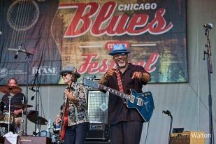TommyCastro-ChicagoBluesFestival-Chicago-IL-20160610-KirstineWalton003