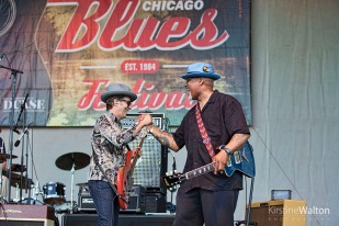 TommyCastro-ChicagoBluesFestival-Chicago-IL-20160610-KirstineWalton007