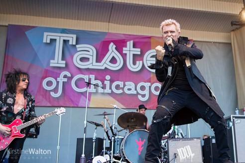 billyidol-tasteofchicago-chicago_il-20160709-kirstinewalton013
