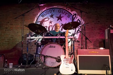 buddyguys80thbirthdaybash-legends-20160801-kirstinewalton002