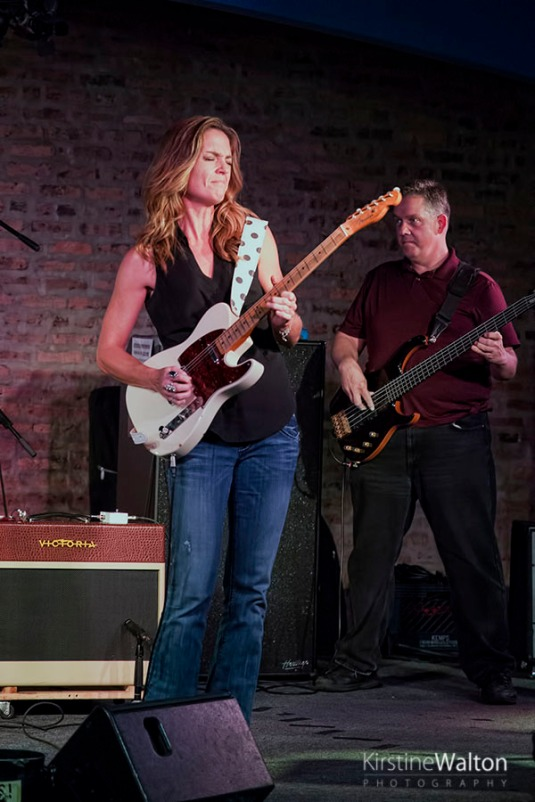 buddyguys80thbirthdaybash-legends-20160801-kirstinewalton005