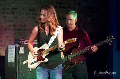 buddyguys80thbirthdaybash-legends-20160801-kirstinewalton006