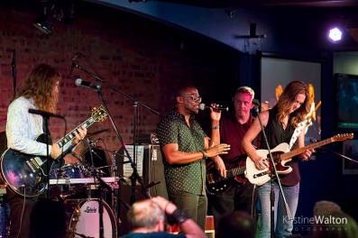buddyguys80thbirthdaybash-legends-20160801-kirstinewalton007