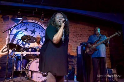 buddyguys80thbirthdaybash-legends-20160801-kirstinewalton008