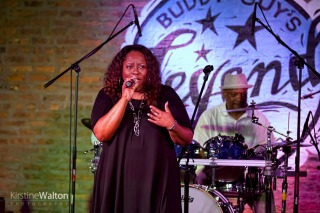 buddyguys80thbirthdaybash-legends-20160801-kirstinewalton009
