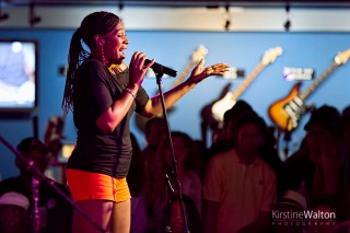buddyguys80thbirthdaybash-legends-20160801-kirstinewalton010