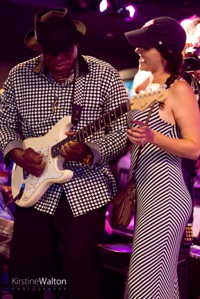 buddyguys80thbirthdaybash-legends-20160801-kirstinewalton011