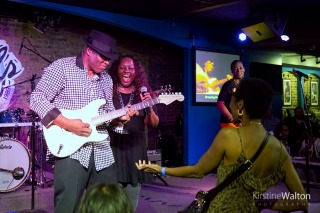 buddyguys80thbirthdaybash-legends-20160801-kirstinewalton012