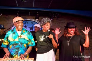 buddyguys80thbirthdaybash-legends-20160801-kirstinewalton016