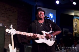 buddyguys80thbirthdaybash-legends-20160801-kirstinewalton019