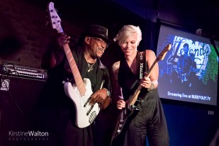 buddyguys80thbirthdaybash-legends-20160801-kirstinewalton021