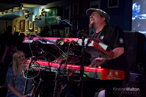 buddyguys80thbirthdaybash-legends-20160801-kirstinewalton025