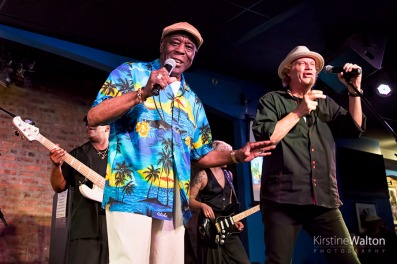 buddyguys80thbirthdaybash-legends-20160801-kirstinewalton028