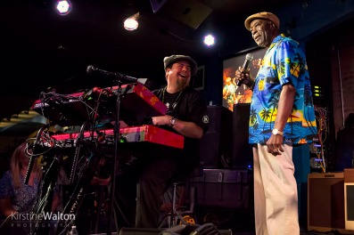 buddyguys80thbirthdaybash-legends-20160801-kirstinewalton029