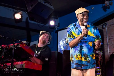 buddyguys80thbirthdaybash-legends-20160801-kirstinewalton030