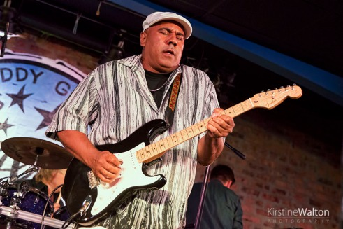 buddyguys80thbirthdaybash-legends-20160801-kirstinewalton032