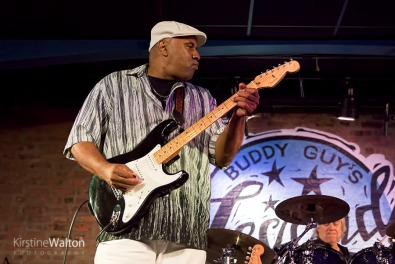 buddyguys80thbirthdaybash-legends-20160801-kirstinewalton034