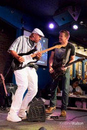 buddyguys80thbirthdaybash-legends-20160801-kirstinewalton036