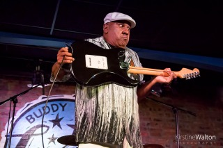 buddyguys80thbirthdaybash-legends-20160801-kirstinewalton039