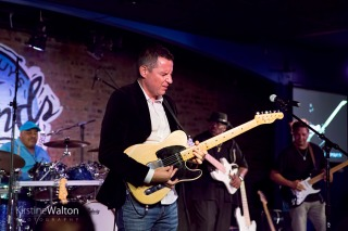 buddyguys80thbirthdaybash-legends-20160801-kirstinewalton041
