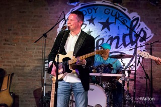 buddyguys80thbirthdaybash-legends-20160801-kirstinewalton042