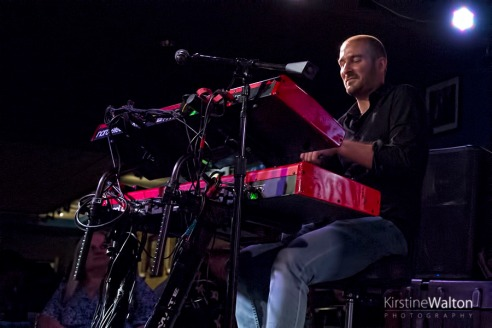 buddyguys80thbirthdaybash-legends-20160801-kirstinewalton044