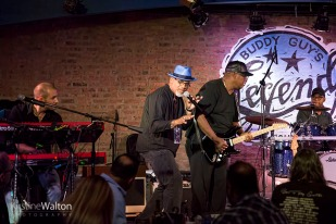 buddyguys80thbirthdaybash-legends-20160801-kirstinewalton047