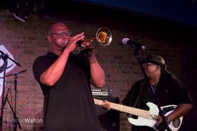 buddyguys80thbirthdaybash-legends-20160801-kirstinewalton050