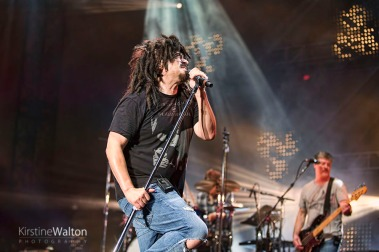 countingcrows-firstmeritbankpavillion-chicago-il-20160824-kirstinewalton003