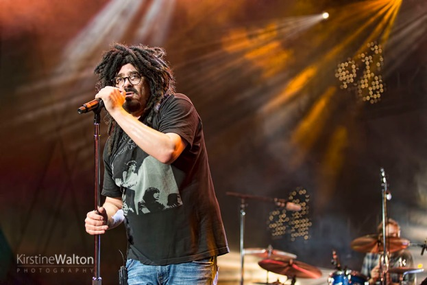 countingcrows-firstmeritbankpavillion-chicago-il-20160824-kirstinewalton008