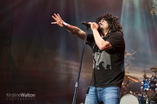 countingcrows-firstmeritbankpavillion-chicago-il-20160824-kirstinewalton014