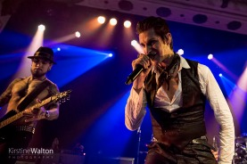 janesaddiction-metro-chicago-il-20160727-kirstinewalton001