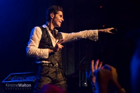 janesaddiction-metro-chicago-il-20160727-kirstinewalton003