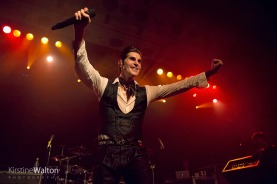 janesaddiction-metro-chicago-il-20160727-kirstinewalton005