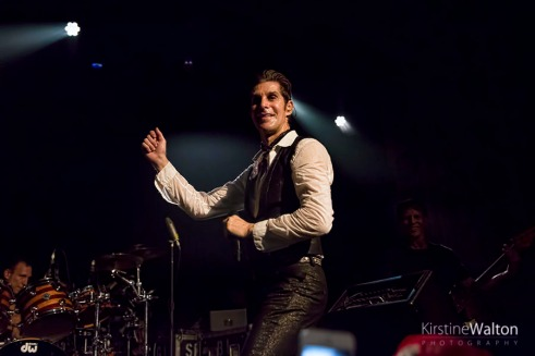 janesaddiction-metro-chicago-il-20160727-kirstinewalton009
