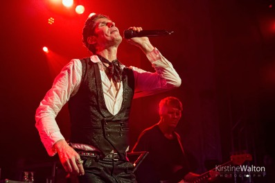 janesaddiction-metro-chicago-il-20160727-kirstinewalton011
