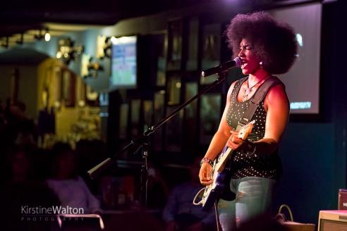 melodyangel-legends-chicago-il-20160902-kirstinewalton008