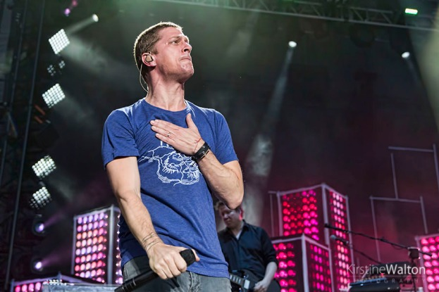 robthomas-firstmeritbankpavillion-chicago-il-20160824-kirstinewalton001