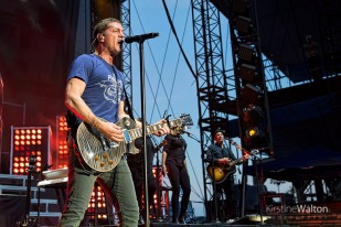 robthomas-firstmeritbankpavillion-chicago-il-20160824-kirstinewalton002