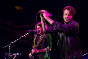 romes-houseofblues-chicago-il-20160910-kirstinewalton002