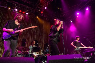 romes-houseofblues-chicago-il-20160910-kirstinewalton006