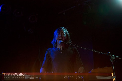 thestonefoxes-bottomlounge-chicago_il-20160714-kirstinewalton005